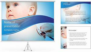 pediatric powerpoint templates free download cpanjinfo With pediatric powerpoint templates free download
