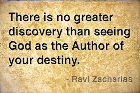 dr ravi zacharias quotes quotesgram
