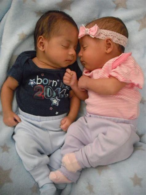 Black Twin Headboard Target by Best 25 Black Twins Ideas On Pinterest Black Babies
