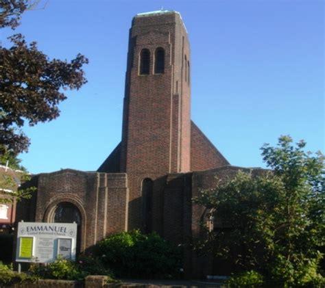Emmanuel United Reformed Church, Worthing.jpg
