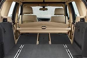 Bmw X3 Kofferraum : der neue bmw x3 f25 zweite generation des sports ~ Jslefanu.com Haus und Dekorationen