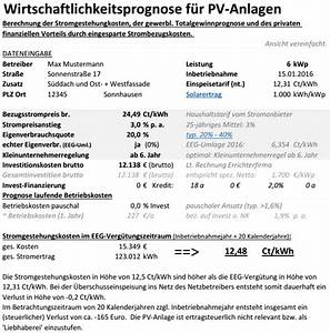 Abrechnung Eigenverbrauch Photovoltaik Finanzamt : exceltool photovoltaik ohne finanzamt sonnenkraft freising e v ~ Themetempest.com Abrechnung