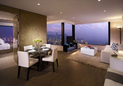 Service Appartment Hong Kong by Gateway Apartments At Your Service Serviced Apartment