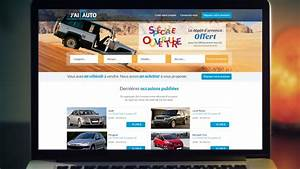 Site Annonce Auto : site d annonce voiture occasion ~ Gottalentnigeria.com Avis de Voitures