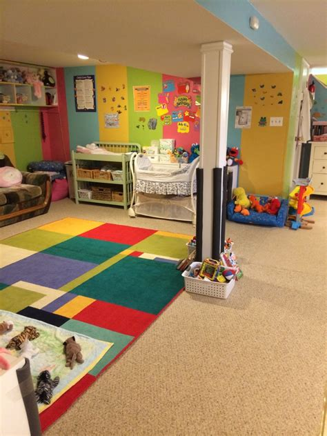 alexandria va preschools caterpillar daycare alexandria carelulu 579