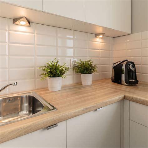 renovation meubles de cuisine huile plan de travail nature protect syntilor