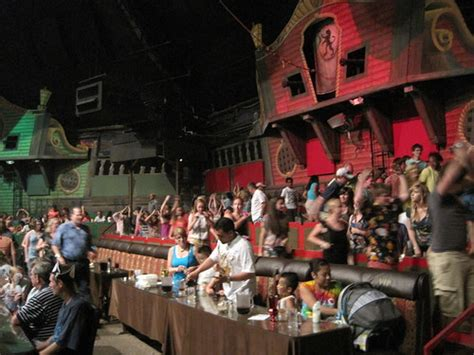 Popular pirate's dinner adventure coupons. Pirates Dinner Adventure — Orlando | The 316 Perspective