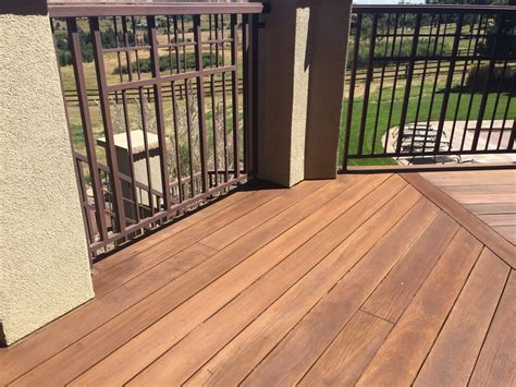 penofin deck stain problems hardwood deck refinishing colorado deck master