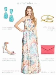 printed maxi dress spring wedding guest dresses floral With floral maxi dress wedding guest