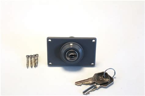 external garage door opener garage door opener external key switch
