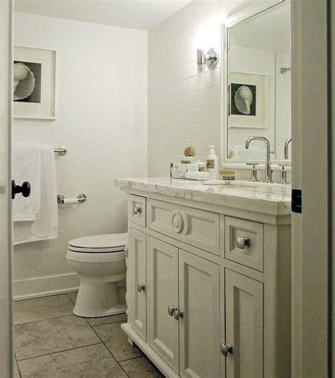 bathroom designs bathroom ideas white bathroom