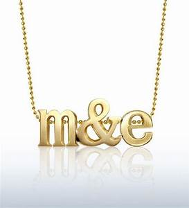 109 best images about charming on pinterest bee necklace With alex woo little letters