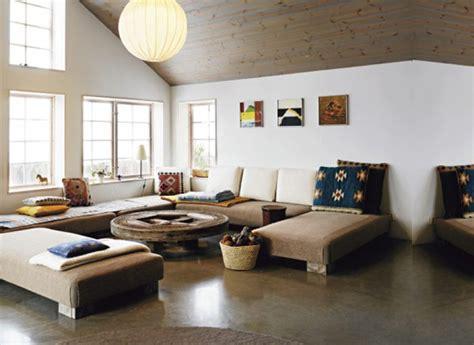 inrichting huis veranderen rustgevende woonkamer with indeling woonkamer veranderen