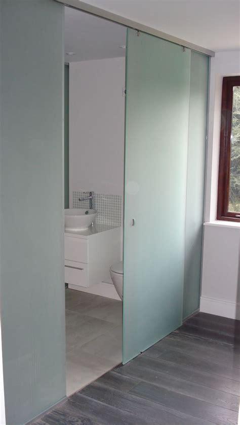Bathroom Glass Door Ideas 25 best ideas about glass bathroom on modern