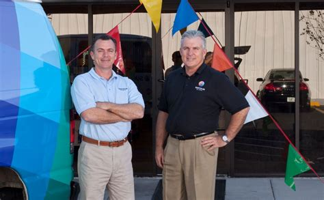 color wheel family expands new orlando paint company orlando sentinel