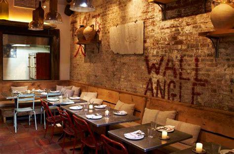 il cuisine 1000 images about venkman 39 s on