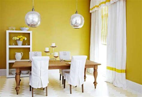 colori sala da pranzo colori pareti gli abbinamenti pi 249 belli foto