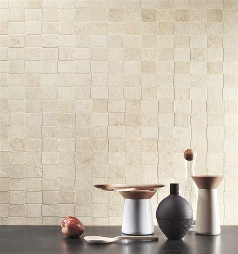 mosaico piastrelle cucina piastrelle cucina versatilit 224 ed eleganza ragno