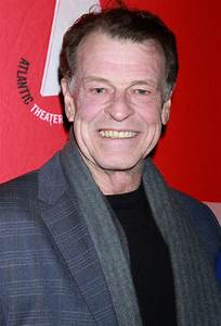 john noble Picture 36 - Opening Night Party for The ...
