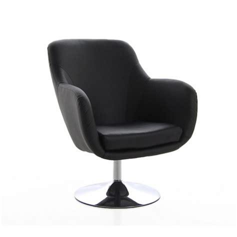 fauteuil de bureau pivotant sans roulettes chaise bureau confort dos