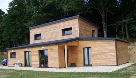 du bois pour b 226 tir la maison du futur bien comprendre et choisir ses menuiseries
