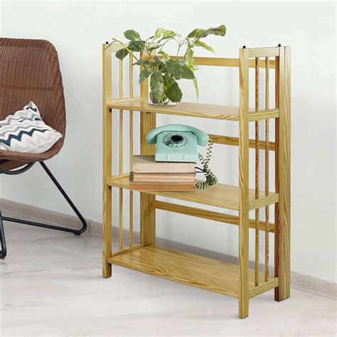 Cheap Bookcases 12 best cheap bookcases 50 2018