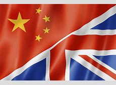 UK approval for Chinabuilt nuclear reactor to take five