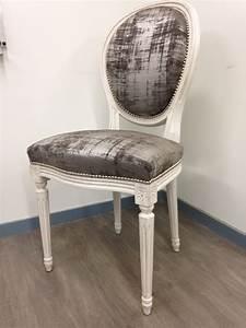 Chaise Medaillon Ikea : chaise medaillon cuir poudre fushia accoudoir vieux rose salon grise simili foirfouille redoute ~ Teatrodelosmanantiales.com Idées de Décoration