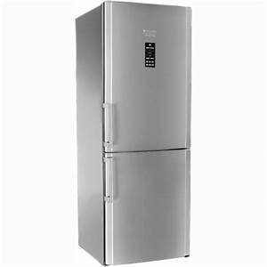 Refrigerateur 70 Cm De Large : r frig rateur combin largeur 70 cm les ustensiles de ~ Melissatoandfro.com Idées de Décoration