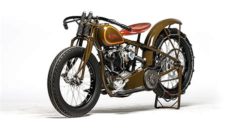 Top 10 Most Expensive Motorcycles From T...