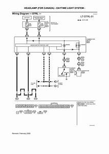1999 Suburban Fuel Pump Wiring  1999  Free Engine Image For User Manual Download