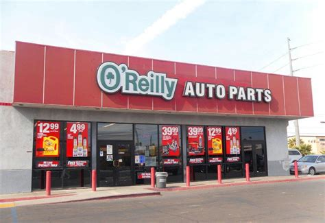 oreilly auto parts coupons    calexico coupons