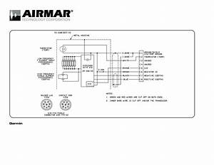 Garmin Mini Usb Connector Wiring Diagram