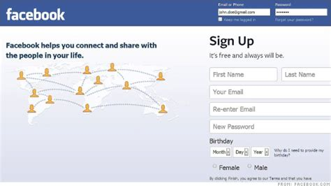 million facebook gmail  twitter passwords stolen