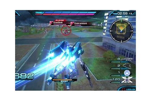 download game gundam seed destiny cloning pc