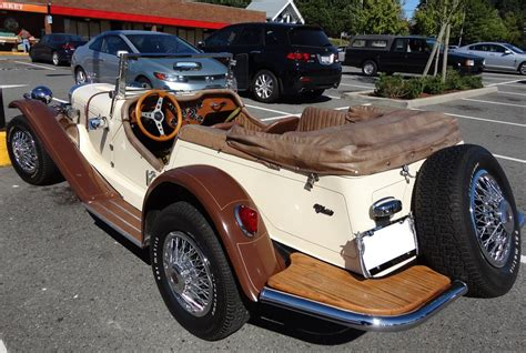 """Fill your cart with color today! Gazelle """"1929 Mercedes-Benz SSK"""" Roadster (Classic Motor C… 