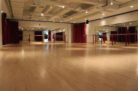 club moderne de danse studio de danse robert desjarlais studio a conservatoire de musique et d dramatique du