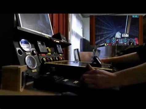 siege simulateur de conduite simulateur de conduite rtg