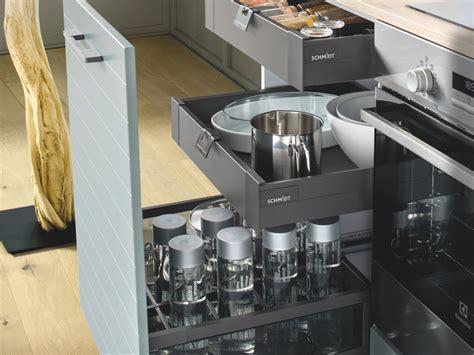 meuble bas cuisine 80 cm les solutions de rangements pour votre cuisine sur mesure