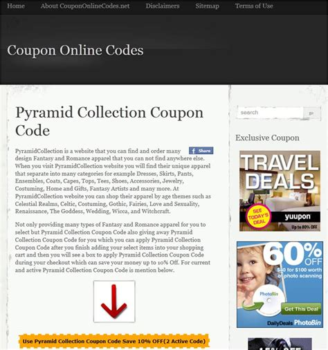 kitchen collection promo code collection coupon codes kitchen collection promo code 100