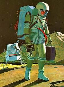 226 best Retro Futurism images on Pinterest | Retro ...