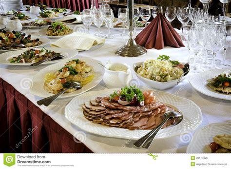 banquette table cuisine banquette food images banquette design