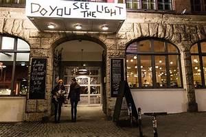 Hotel Michelberger Berlin : 40 days of eating 10 michelberger hotel mit vergn gen berlin ~ Orissabook.com Haus und Dekorationen