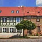 Welche Heizung Für Altbau : altbausanierung in der praxis ~ Eleganceandgraceweddings.com Haus und Dekorationen