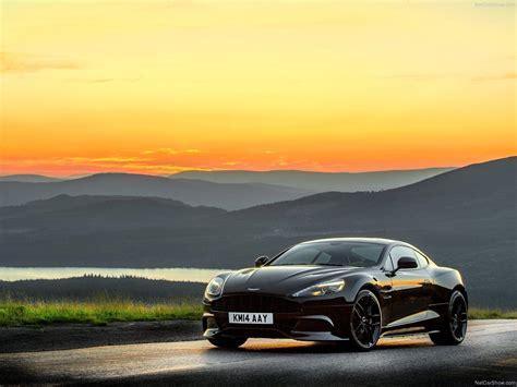 Aston Martin Vanquish Backgrounds by Aston Martin Vanquish 2015 Wallpapers Wallpaper Cave