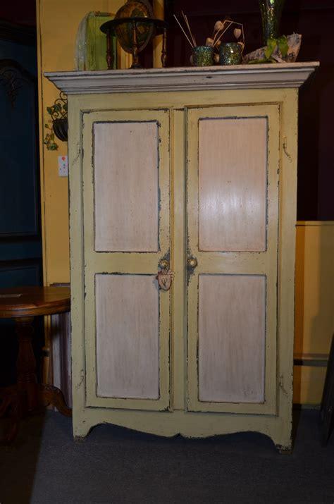 panneau armoire cuisine armoire panneau style shaker meubles des patriotes