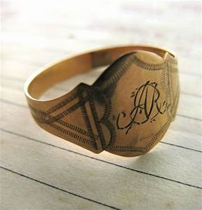 10 Unique Wedding Rings For Your Man Dot Com Women