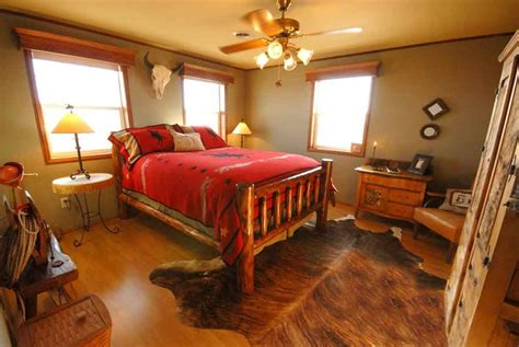 Romantic Western Bedroom Ideas  Fresh Bedrooms Decor Ideas
