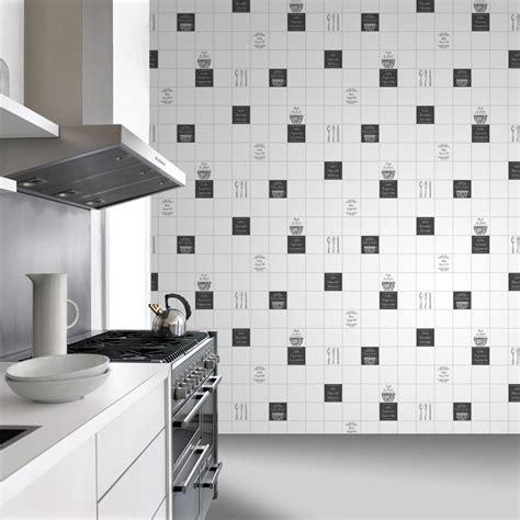kitchen wallpaper uk  gallery