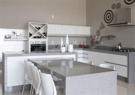 cozinhas nordicas da silestone
